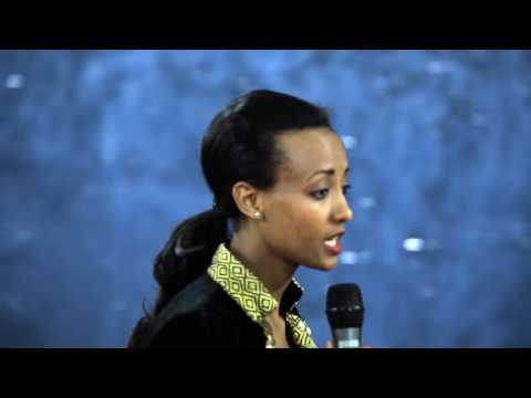ETHIOPIAN MAJOR PROPHET ISRAEL DANSA GUST PREACHER PROPHET MARANATA PREACHING 24, JUL 2017