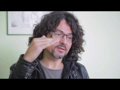Jaime Martín - Jamás tendré 20 años
