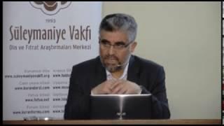 Ali-İmran Suresi 85-89. Ayetler