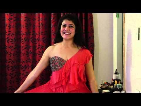 Seema - short film