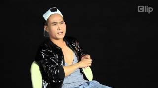 qun kun ra vlog đầu tay với chủ đề khng tiền