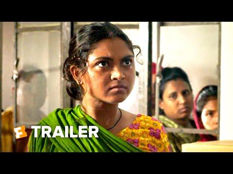 Made in Bangladesh (2020) - Trailer [00:01:53]