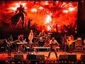 Павел Пламенев Ночь перед боем концерт в Quot ГЛАВCLUB Quot 2019 года mp3