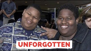 What Happened To 'The Mixon Brothers' From Nutty Professor & How To Be A Player - Unforgotten