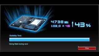 Ставим модифицированное ядро на LG Optimus 4x HD [Fail 2]