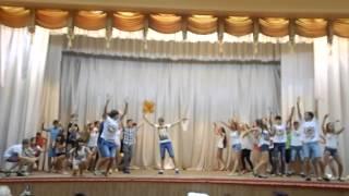 видео Лучшие санатории Татарстана и Казани. Выгодные цены на путевки 2017.