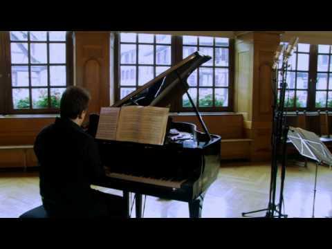 Sonates de Brahms version 10 minutes
