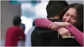 Romantic Whatsapp Status Video Free Download  Tamannaah Bhatia 😍 Kalyan Ram  