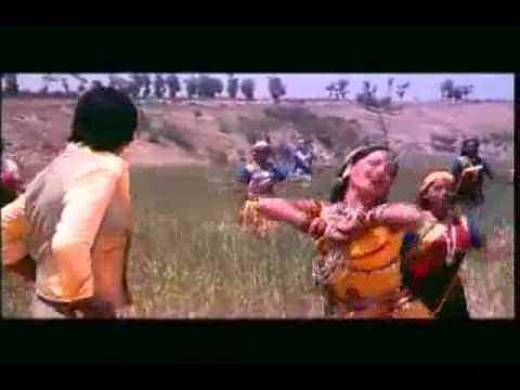 Cinemawala Thamb Jara
