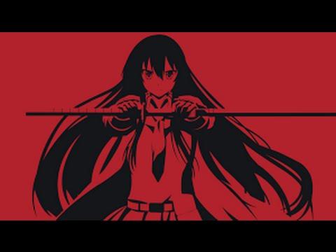 [ AMV SFP - Akame Ga Kill ] Fallen Heroes