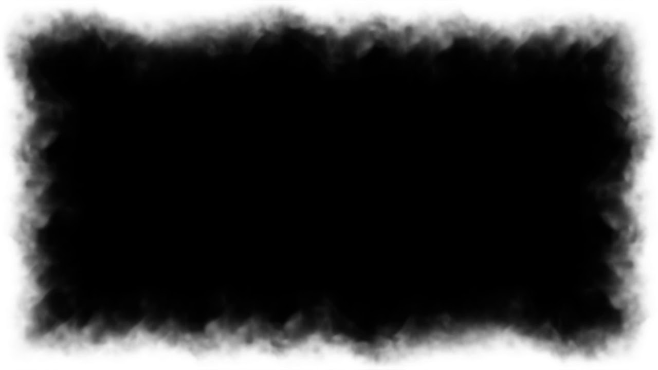 Black Video