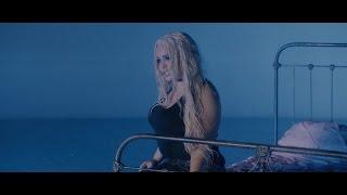 Repeat youtube video Warrior Music Video - Trisha Paytas
