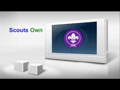 Scout Prayer Song । প্রার্থনা সংগীত । Scouts Own