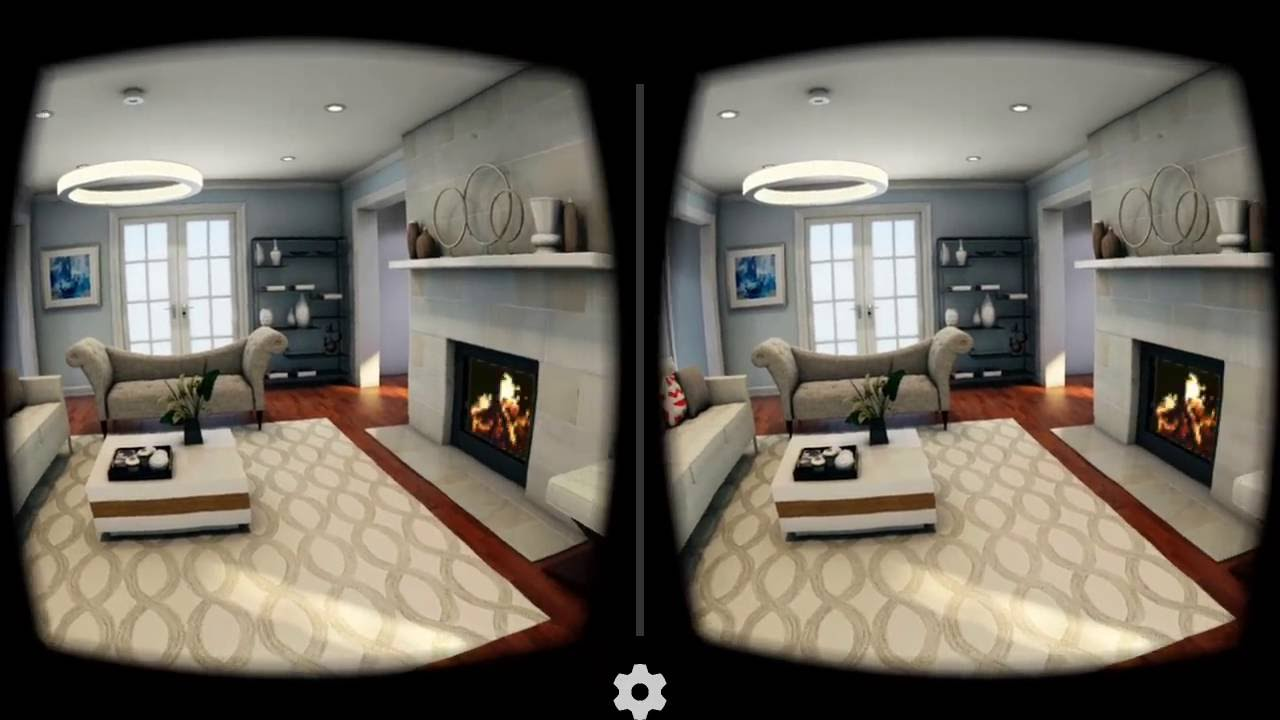 Awesome Decorilla Interior Design In VR