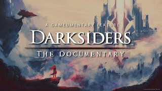 Darksiders: The Documentary | Gameumentary