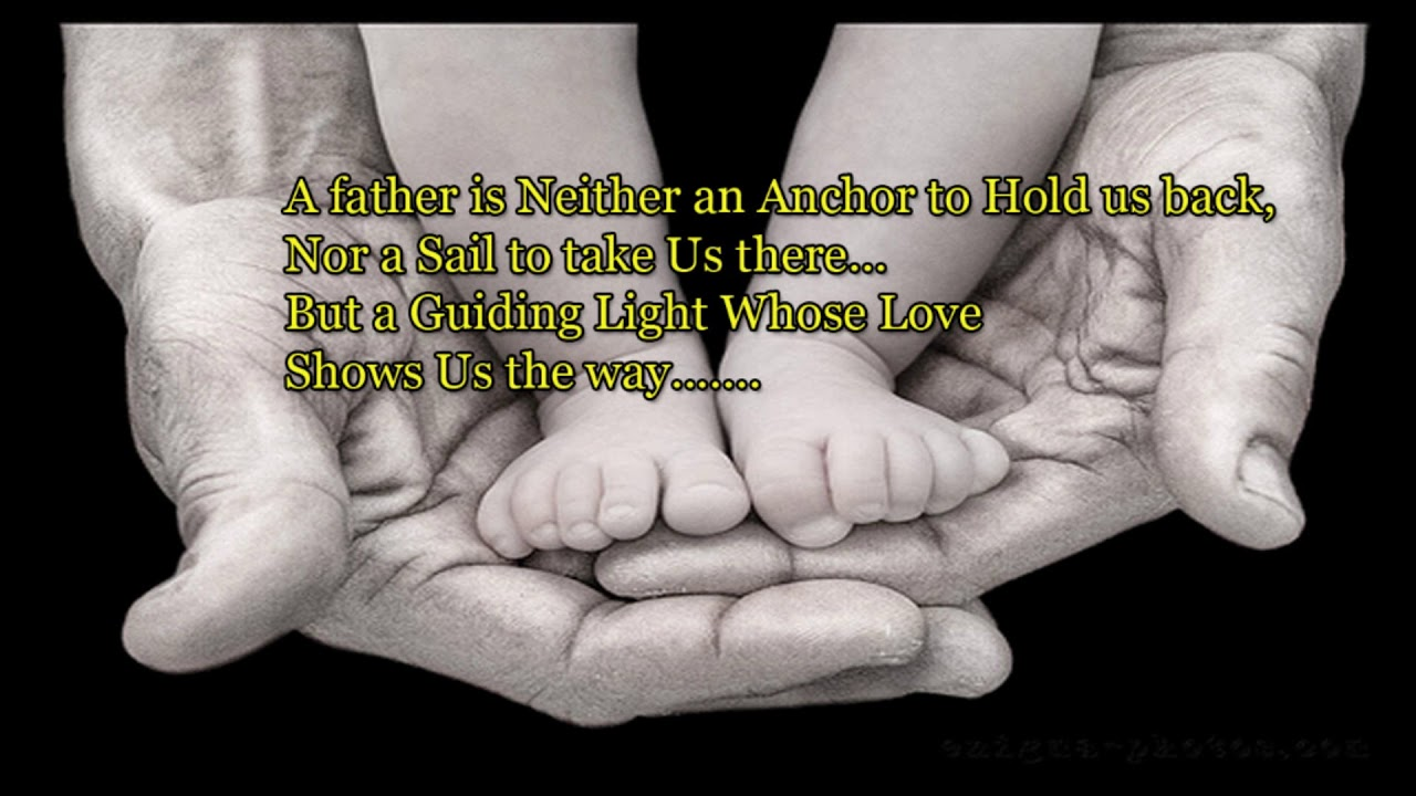 Happy Fathers Day 2015 Beautiful Fathers Day Quotes And Sayings