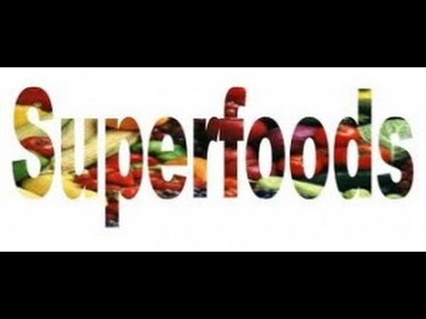 F.Y.I.DAY: HEALTHY HEART SUPERFOODS!! DAY #664