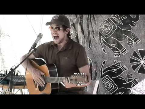 David Jacobs-Strain: Neon Star 06.10.12