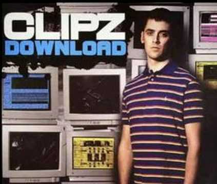 DJ Clipz - Download