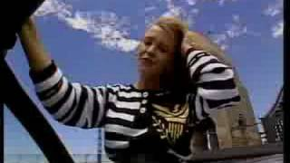 I Should Be So Lucky(Alternate version music video) - Kylie Minogue [HQ]