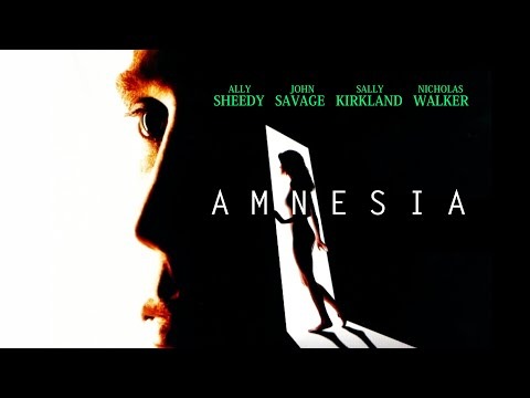 Amnesia - Full Movie | Ally Sheedy, John Savage Thriller from YouTube · Duration:  1 hour 27 minutes 39 seconds