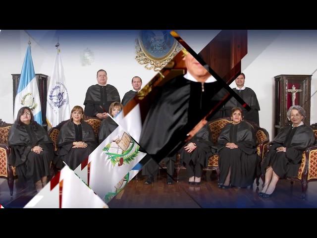 PROTOCOLOS DE ACTUACIÓN POLICIAL EN CASO DE VIOLENCIA COLECTIVA