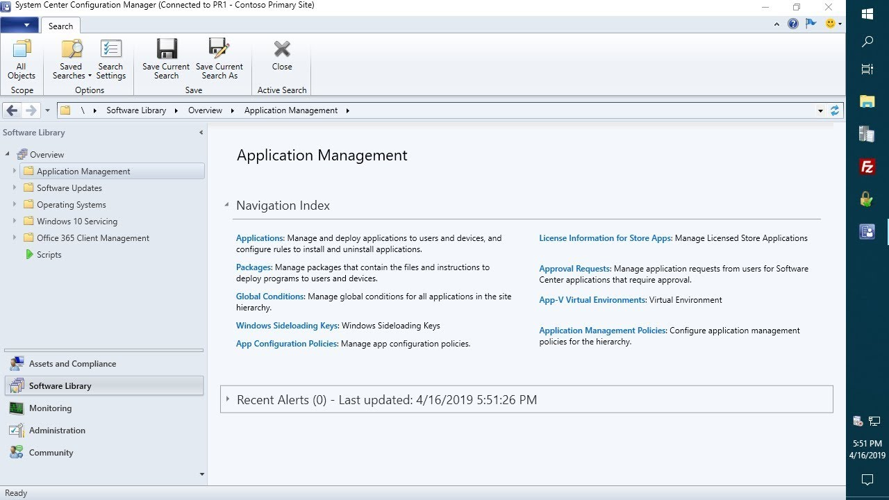 26 How To Create Manage And Deploy Applications In Microsoft
