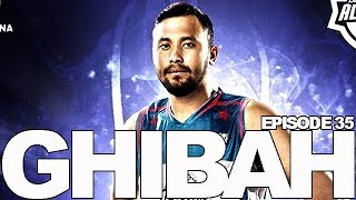 Download Video GHIBAH Eps.35 - ADHI PRATAMA gosipin Atlit Basket Indonesia MP3 3GP MP4
