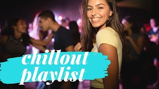 Playlist Radio 24/7 🎧 Lounge Chillout & Deep House Music 📻 Live Radio (enjoy this weekend)