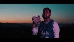 B.CARO - THRU DA MAIL #BHumble ( Official Music Video)