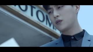 Video BEAST (비스트) - Ribbon (리본) MV [Eng sub] [Romanian sub] download MP3, 3GP, MP4, WEBM, AVI, FLV Juli 2018