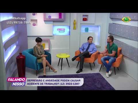 FALANDO NISSO 01 05 2018 PARTE 04