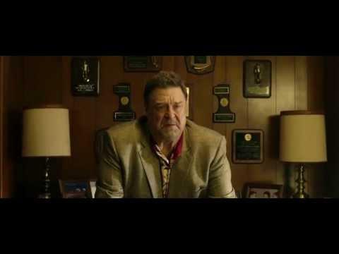 The Internship - Official Trailer #2