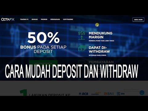 lengkap-!!!-cara-deposit-dan-withdraw-di-octafx
