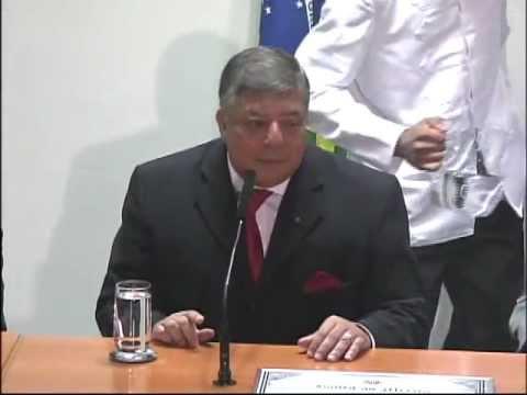 d40d77aec Homenagem ao Professor Benedito Tate - Presidente da MOA International do  Brasil.