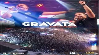 Coração machucado - WESLEY SAFADÃO - Ao vivo em Gravatá-PE - 2016