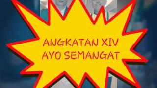 Akper kesdam I/BB Medan ( angkatan XIV )