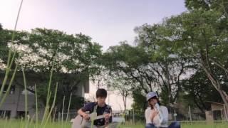 5/29 おなじ話 / ハンバートハンバート cover ______ 初めまして。ケイ...