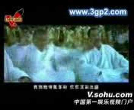周大侠mv_周杰伦-周大侠(工夫灌篮主题曲)MV-YouTube