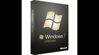 working how to fix windows 7 ultimate x64 is not genuine and remove watermark by peky