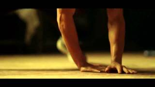 Влюбленный скорпион (2013) трейлер (22 августа)