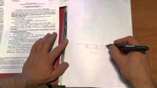 видео Подключение частного дома к электросети