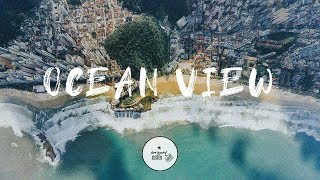 """FREE Young Thug Type Beat 2019   """"OCEAN VIEW"""" Acoustic Trap Instrumental 2019 Prod. By Kam Legend"""