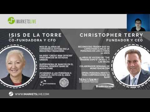 Global Trading Club Chile - Team Bitcoin Global Business