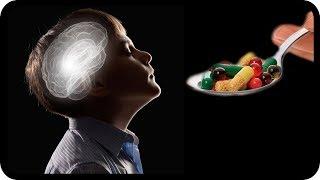 Emotionale Intelligenz statt chemischer Zwangsjacke – Dr. Milan Meder