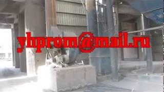 Цементная мельница для помола клинкера(Компания Синоватт гормаш yhprom@mail.ru www.sinowatt.ru skype:yayakaf мельница шаровая мельница угольная мельница цементн..., 2015-06-17T03:57:13.000Z)