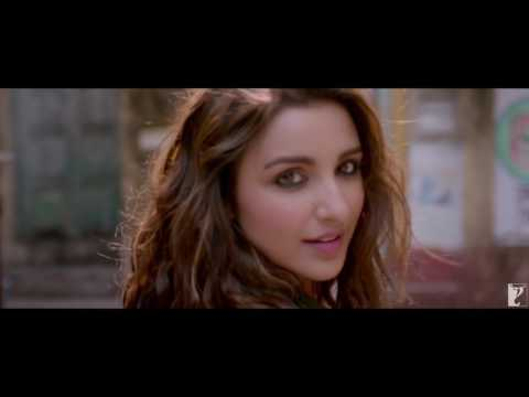 Haareya Song | Female version | Meri Pyaari Bindu | Ayushmann Khurrana | Parineeti Chopra