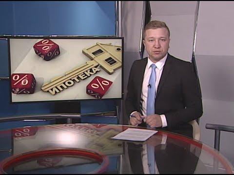 Новости Ненецкого округа от 20.04.2018