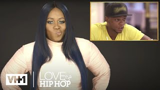 Love & Hip Hop | Check Yourself Season 6 Episode 2: I'm Bowing Out | VH1