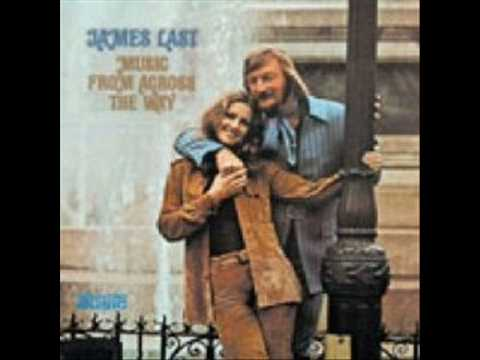 Music From Across The Way By James Last